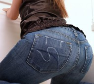 jeansbabes-02