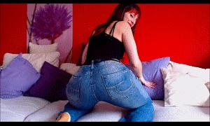 lady-velvet-video-2