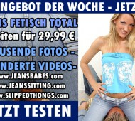 angebot-jeans-3-seiten