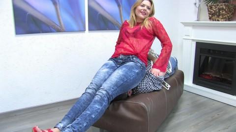 jeanssitting-jana-h-02