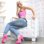 jeansbabes-denise-2