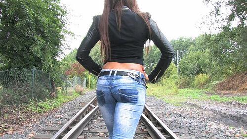jeansbabes-natalia-4