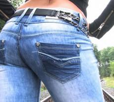 jeansbabes-natalia-5