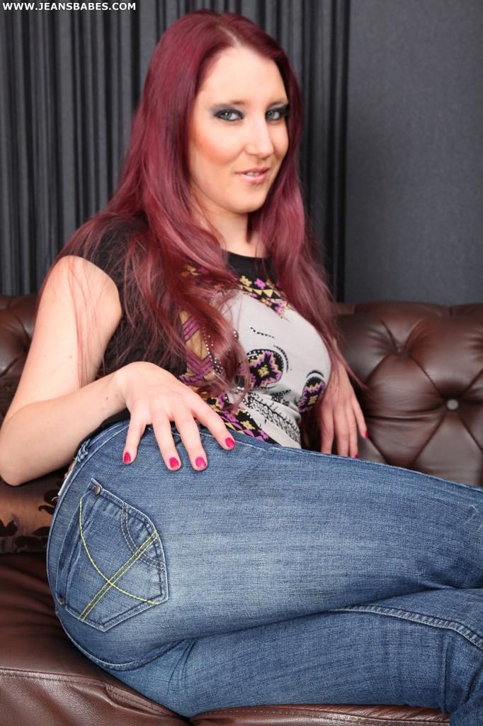 jeansbabes-sarah-c-3