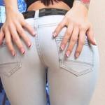 getragene-jeans-1