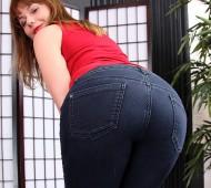 jeanssitting-jana-h-02-1