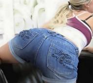 jeansbabes-janine-4-1