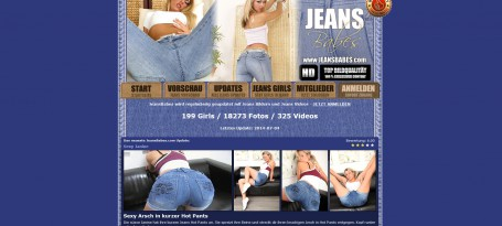 jeansbabes1