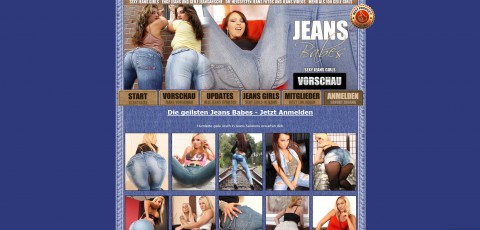 jeansbabes2