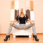 jeansbabes-aileen-taylor-graue-jeans-3