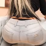 jeansbabes-aileen-taylor-graue-jeans-4