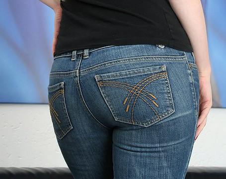 jeansbabes-mandy-1