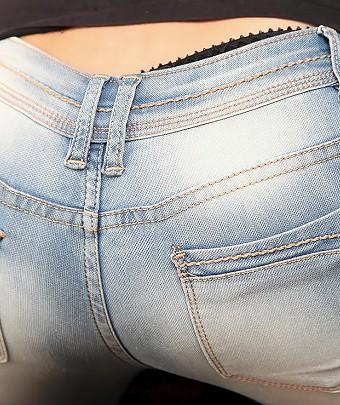 jeansbabes-natalia-04-1