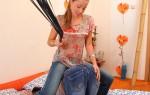 jeanslezdom-1