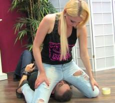 jeanssitting-annett-1