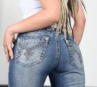 jeanssitting-jenny-nina-1