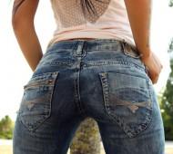 geiler-jeans-und-whale-tail-arsch-1