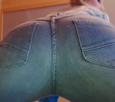 jeansbrainfuck-mit-queen-loveley-1